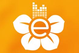 ellebore logo