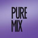 Pure Mix