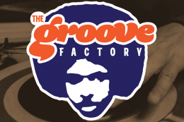 the_groove_factory_836x588