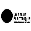 logolabelleelectrique