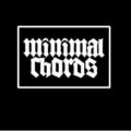 minimal chords