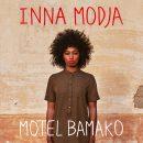 inna-modja-cover-motel-bamako