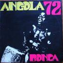 angola72