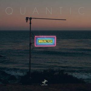 quanticmagnetica-400