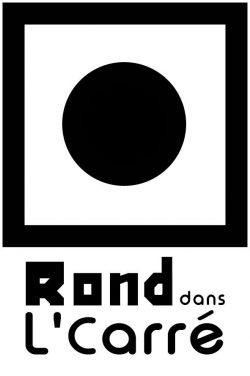 festival-ronddanslcarre-Logo