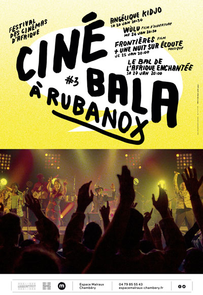 CINEBALA2-web