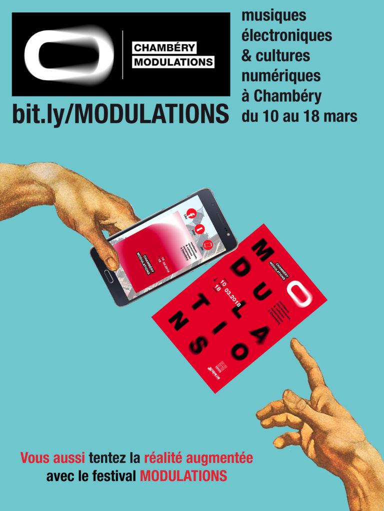 modulation-affiche